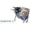 LOGO_Halbautomaten Ninette II