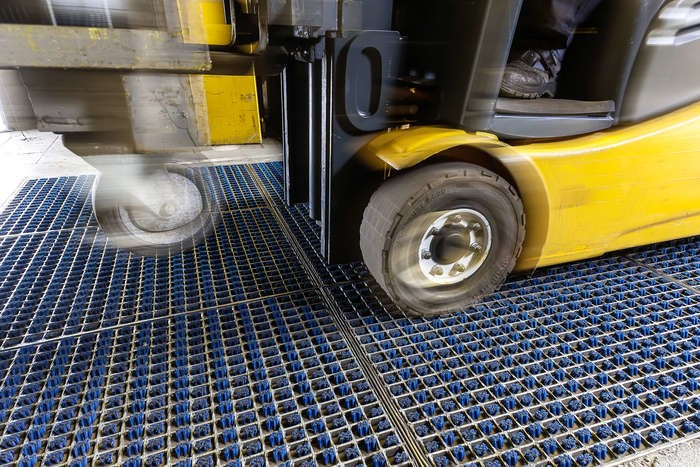 LOGO_ProfilGate tire cleaning system