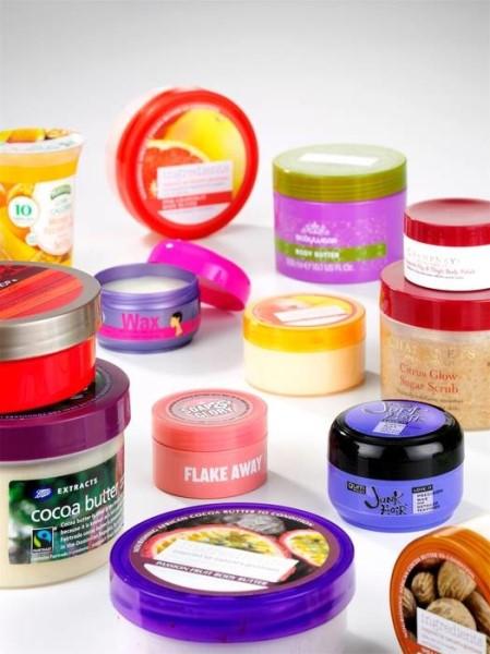 LOGO_Manuplastics Beauty Jars