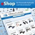 LOGO_eShop für Hydraulik, Pneumatik und Industriebedarf