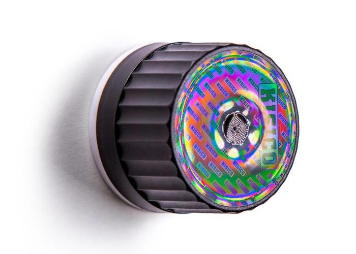 LOGO_HologramCap
