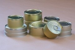 LOGO_2 Piece cans