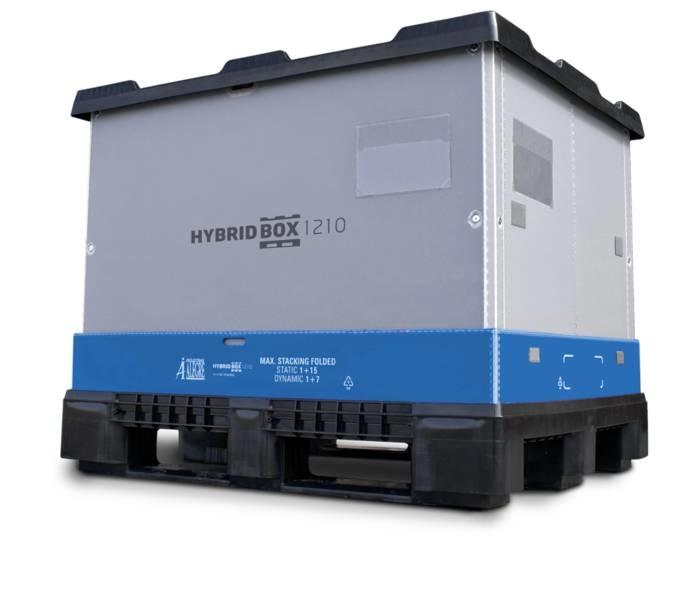 LOGO_HybridBox