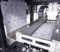 LOGO_Monochrome Druckmaschine K630i
