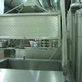 LOGO_Die Kochkessel der Zukunft