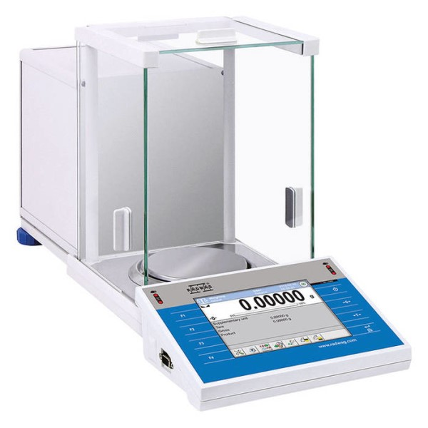 LOGO_ANALYTICAL AND PRECISION BALANCES