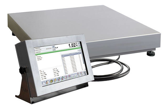 LOGO_MULTIFUNCTIONAL SCALES TMX/H