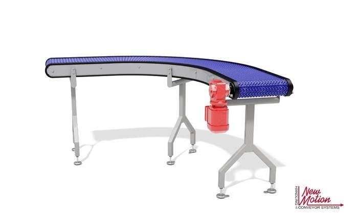 LOGO_Modulair Belt Conveyors