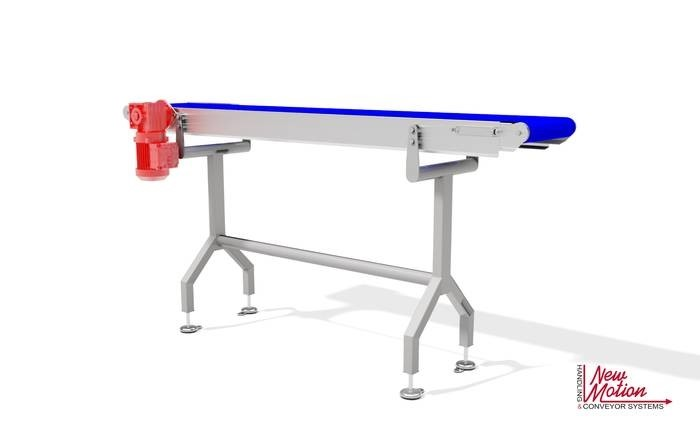 LOGO_Belt Conveyors