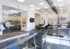 LOGO_Neues Packaging Test Center