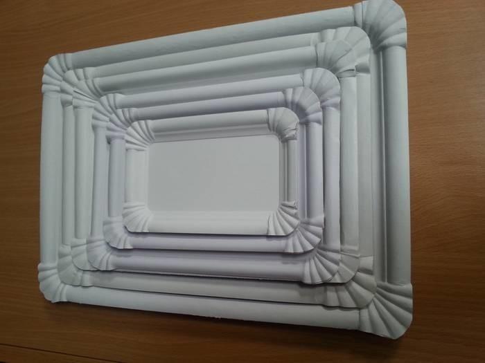LOGO_Paper Tray
