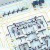 LOGO_Traceability-Lösungen für eine zukunftsfähige Fertigung