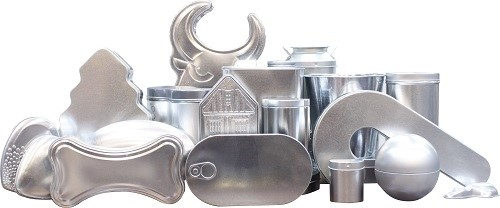 LOGO_Customised Metal Packaging