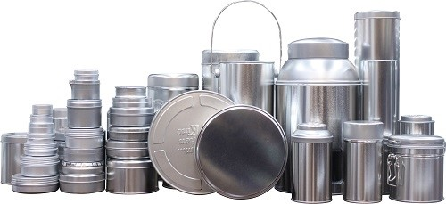 LOGO_Round Tin Boxes