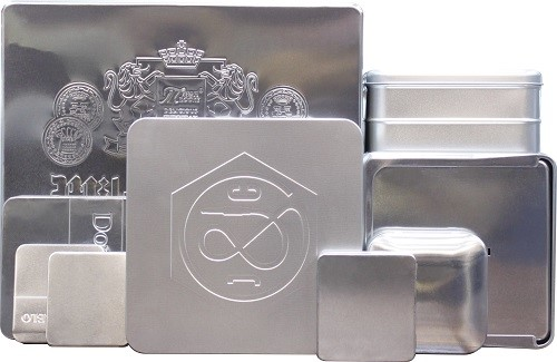 LOGO_Rectangular Tin Boxes