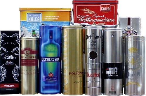 LOGO_Liquor and Spirits Tins