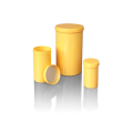 LOGO_NEU - Schraubdosen mit Versiegelungscheiben