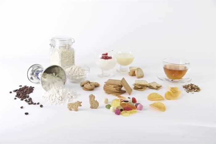 LOGO_Food-Verpackungen