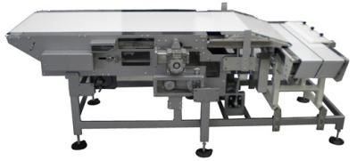 LOGO_pull nose conveyor