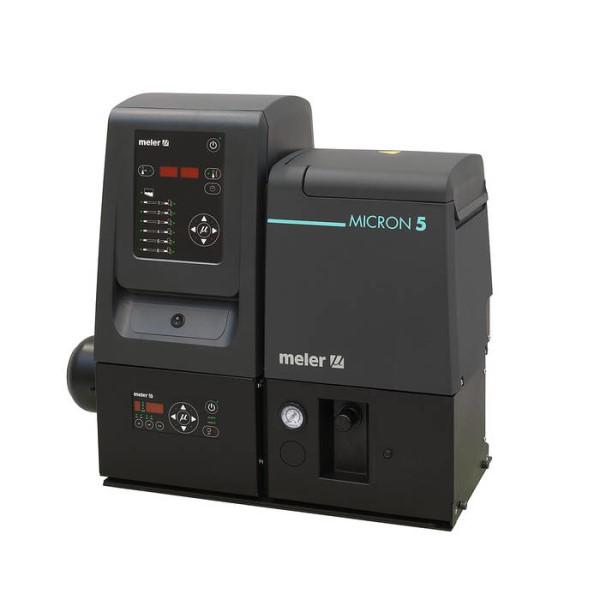 LOGO_Serie Micron gear