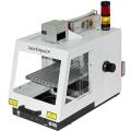 LOGO_Laserstation TM020+
