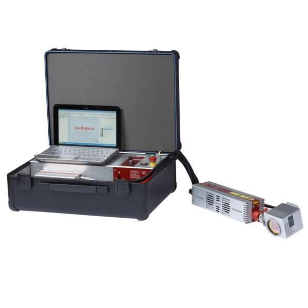 LOGO_Case Laser Marking System KS020