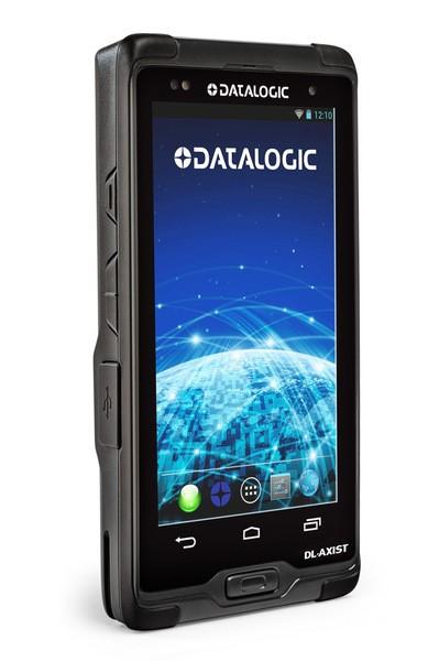 LOGO_Datalogic-DL-Axist