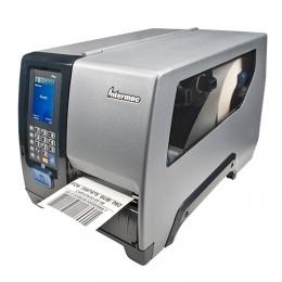 LOGO_PM43/PM43c – Midrange-Drucker