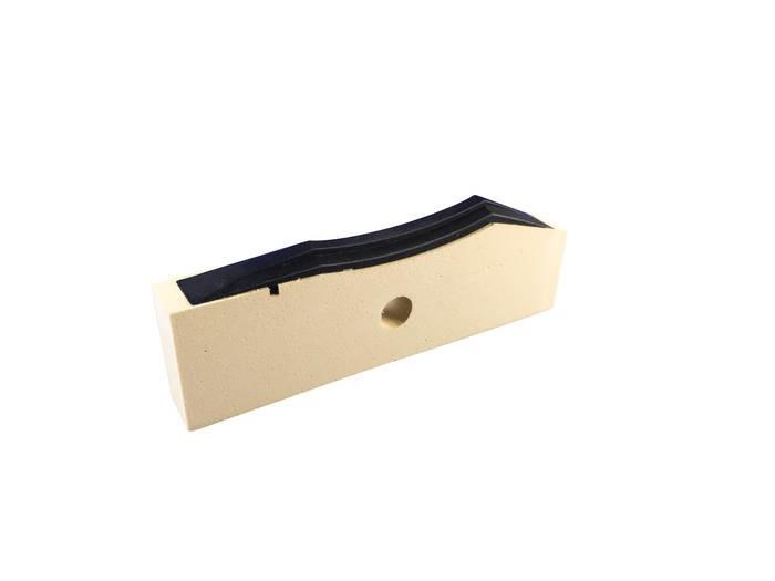 LOGO_coatSEAL Hybrid Kammerrakeldichtungen für den Verpackungs- und Etikettendruck