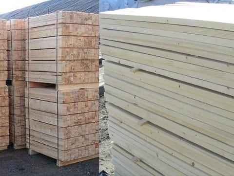 LOGO_Sawn timber