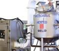 LOGO_SELO Mikrowellen-Inline-System