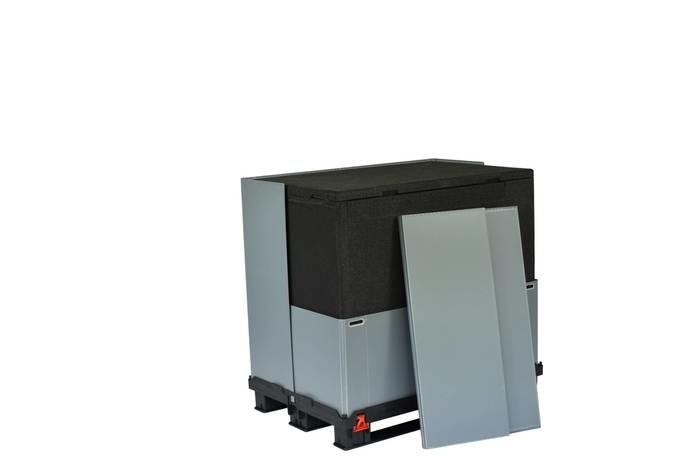 LOGO_ISO Light TECH Box