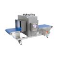 LOGO_BigBag King - Metalldetektor PHANTOM für Großpackungen