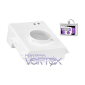 LOGO_Metal detector PHANTOM Vertex   SLC