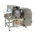 LOGO_VECTOR Conveyor Metal Detector Systems