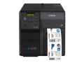 LOGO_EPSON ColorWorks C7500