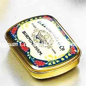 LOGO_Mint Tin