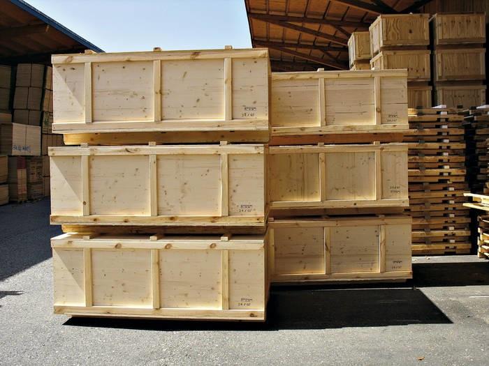 LOGO_Kisten aus Holz