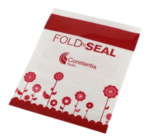 LOGO_FoldNSeal (Reclose)