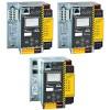 LOGO_AS-i 3.0 Safety Gateways mit 6 sicheren Ausgängen