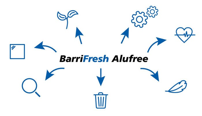 LOGO_BarriFresh Alufree