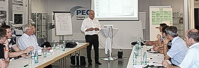 LOGO_PEC-Working Groups