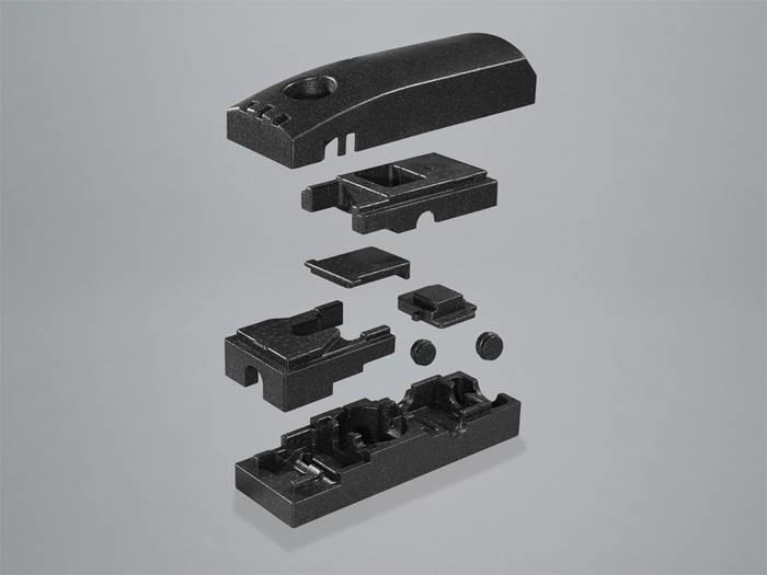 LOGO_Technische Formteile