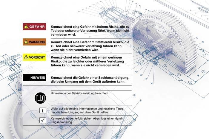 LOGO_Technische Dokumentation
