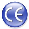 LOGO_CE-Service