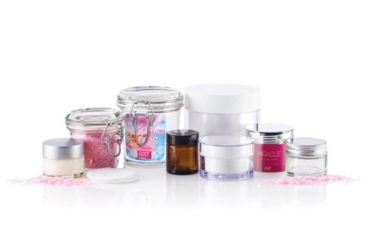 LOGO_Verpackungen für Kosmetik