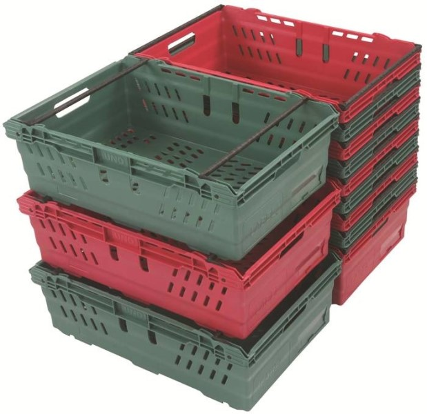 LOGO_B-530 Bale arm crates