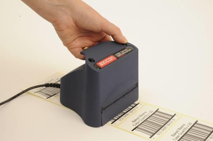 LOGO_6515 Barcode Prüfgeräte