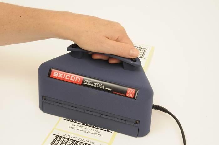 LOGO_7015 Barcode Prüfgeräte