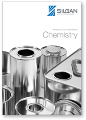 LOGO_Metal containers for chemical products